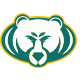 Rock Bridge Bruins Home
